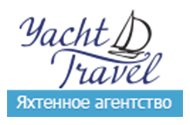 Yachting agency Yacht Travel