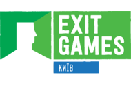 Квест-центр EXITGAMES