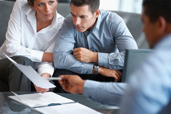 Экспресс ликвидация предприятия: фирмы ООО, компании общества с ограниченной ответственностью, а также ЧП и юридического лица