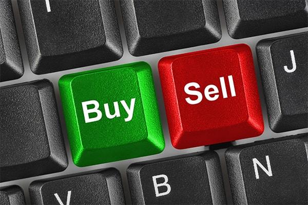 Купить готовую фирму с оборотами