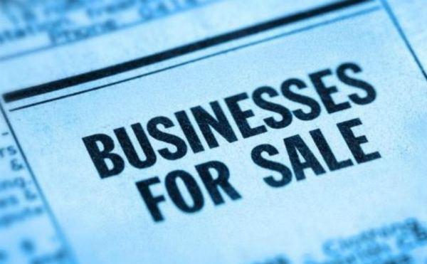 Куплю бизнес в Киеве, Украине