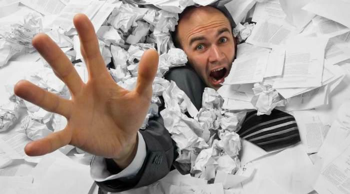 Ликвидация фирмы (ООО) через продажу на нерезидента