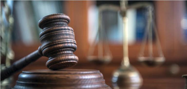 Подготовка искового заявления в суд, возражения по гражданскому делу