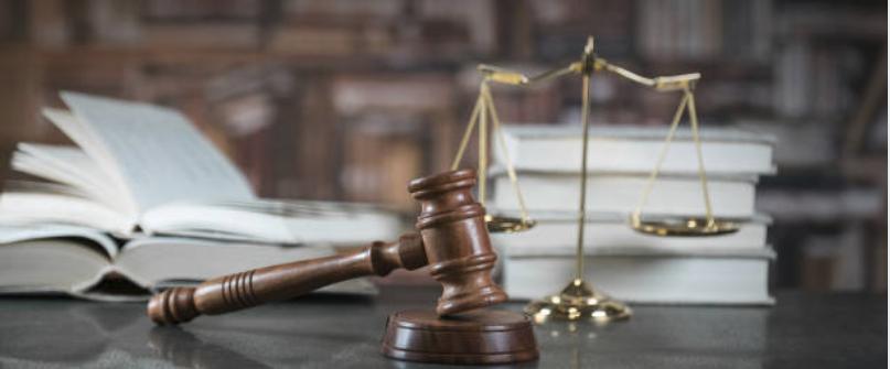 Представительство по гражданскому делу в суде первой инстанции