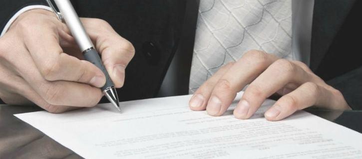 Договор оказания IT-услуг Киев и вся Украина