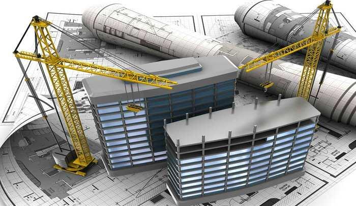 Разработка и анализ договоров в сфере строительства
