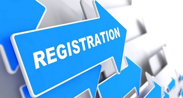 Регистрация изменения уставного капитала