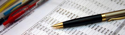 Регистрация эмиссии акций