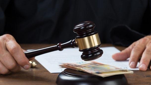 Суд по кредиту без вашего участия