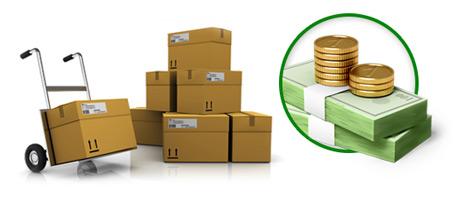 Оптимизация таможенных платеж. Стоимость таможенных платежей
