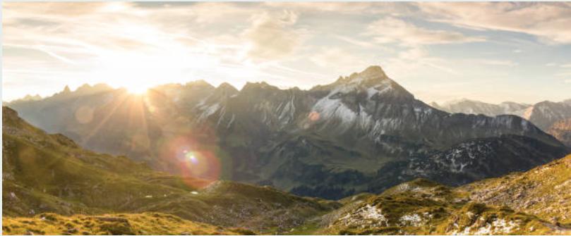 Временный вид на жительство в Австрии