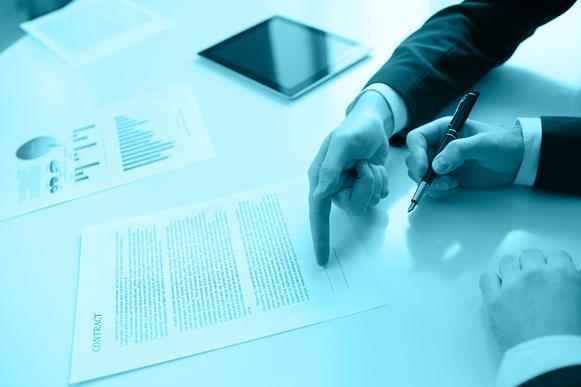 Юридические услуги для IT (ИТ) проектов в Украине