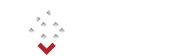 Logo Legal Solutions